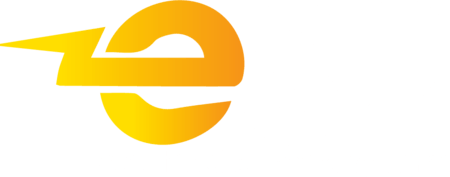 Electrical Success Systems